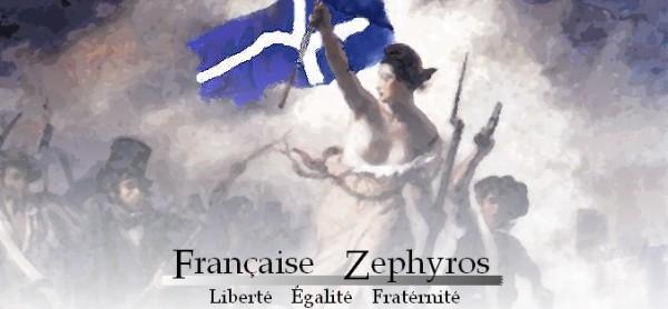 ZephyrosFrance.jpg